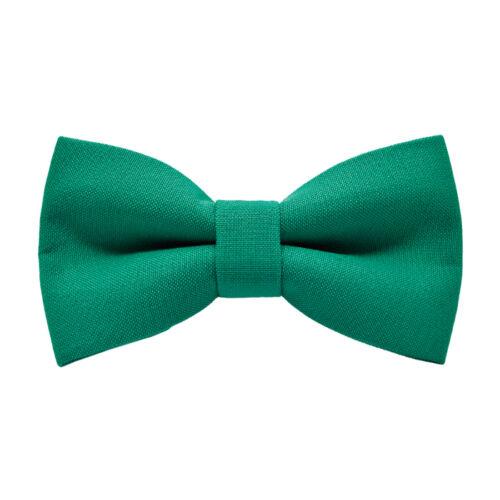 Fenyő zöld matt