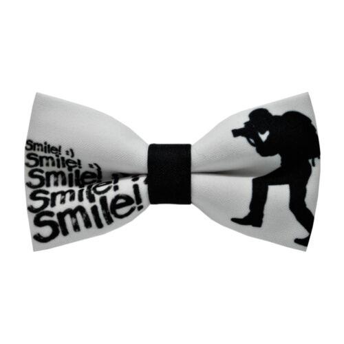 mosolyt-kerek-mintas