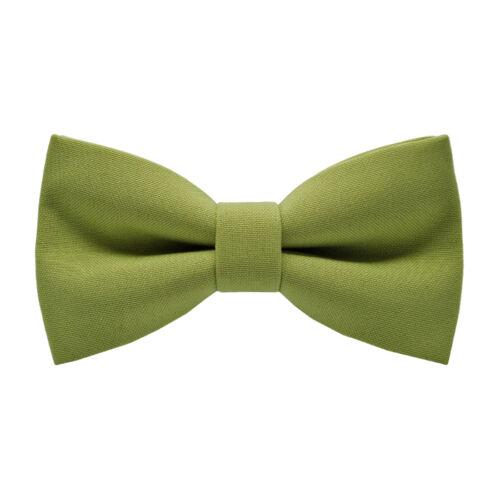 Pisztáciazöld matt