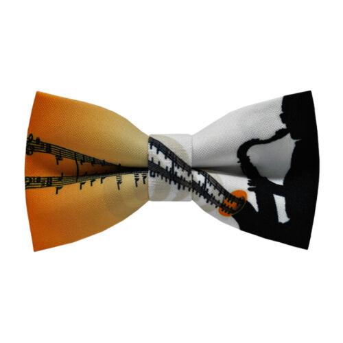 szaxofonos-dallamok-mintas
