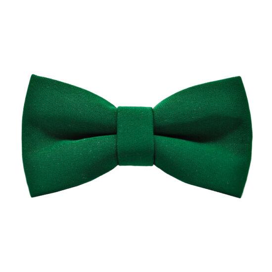 Természetes zöld matt