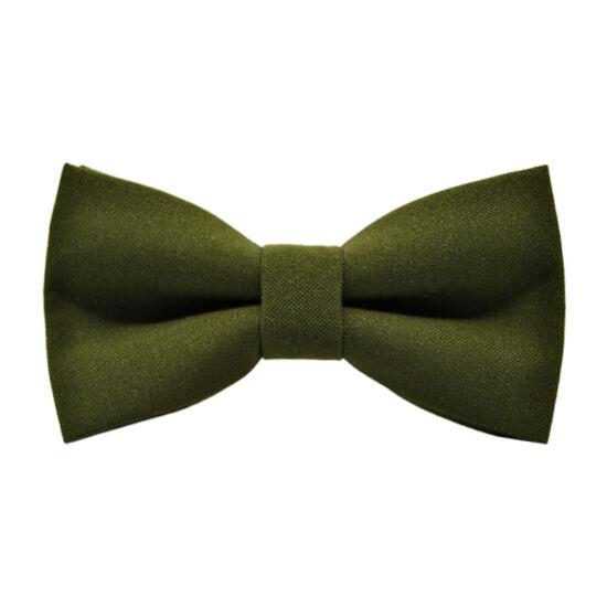Vadász zöld matt
