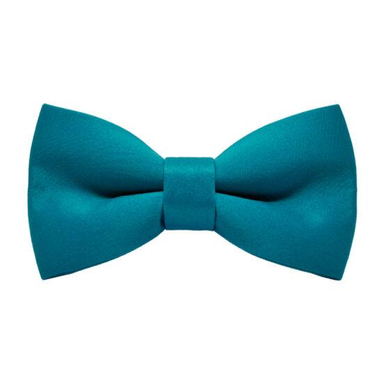 Kék színű matt
